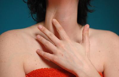 Hipotireoidismo – Como Controlar e Dica de Cardápio