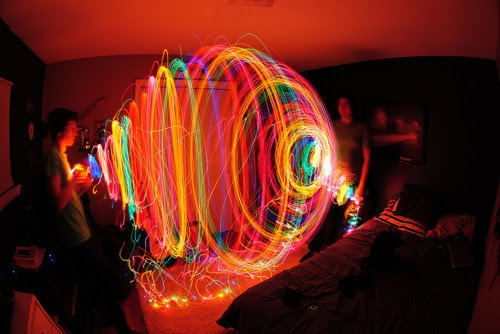 light-painting-2