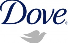 DemaSeries Dove – Linha