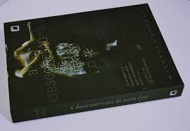 livro-a-desconstrucao-de-mara-dyer