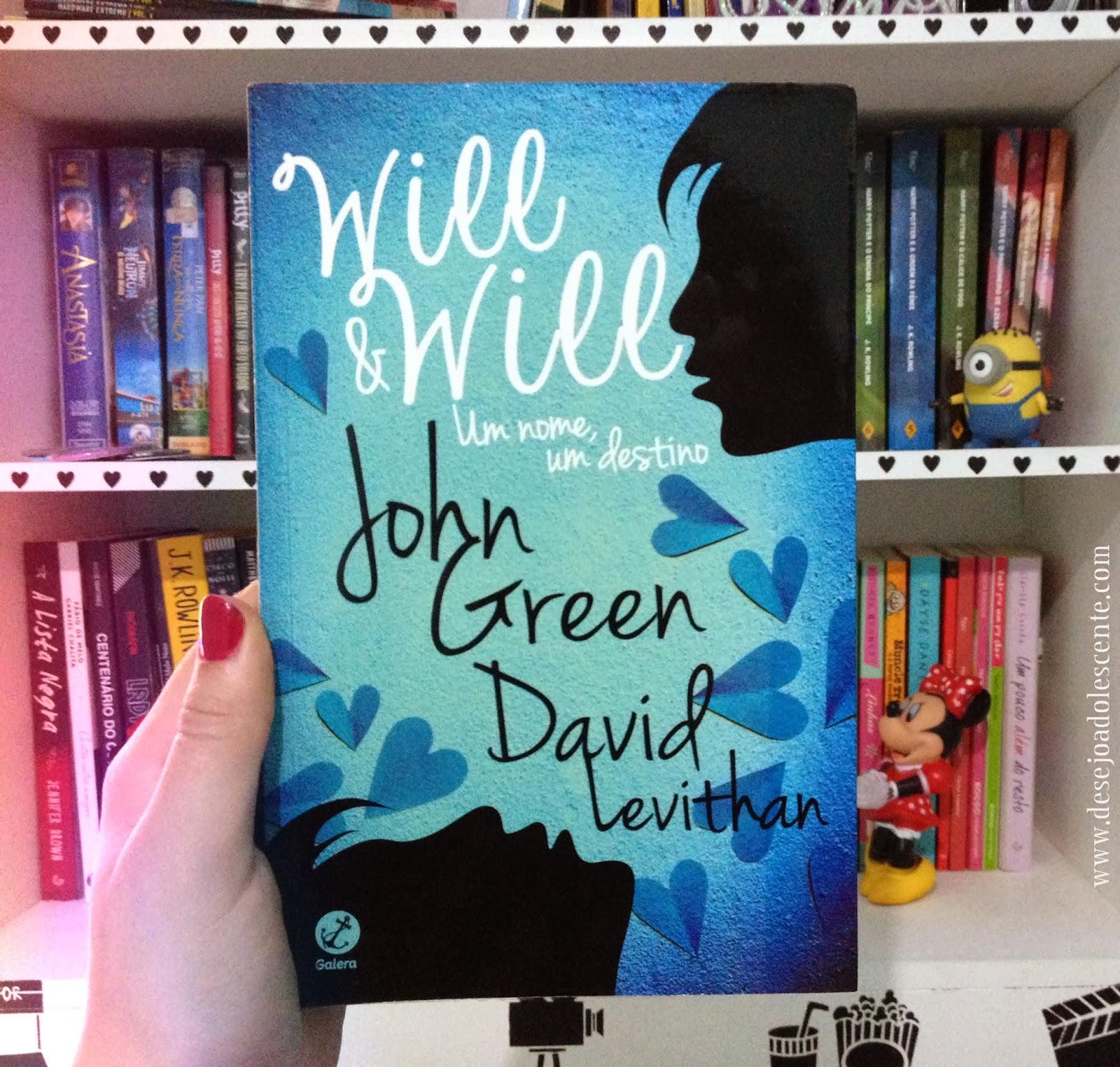 livro-will-e-will-2