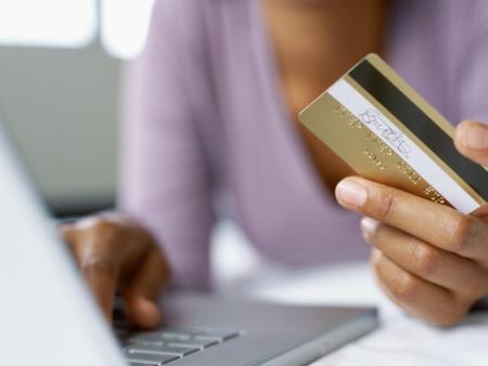 loja-online-confiavel