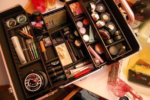 maleta-maquiagem-completa-1