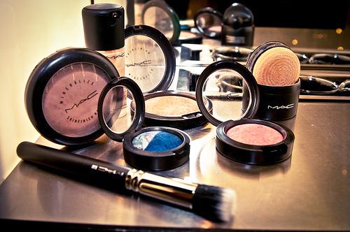 maleta-maquiagem-completa-2