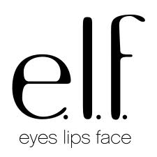 maquiagem-elf-brancadeneve
