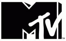 Programação MTV – Séries Segundo Semestre