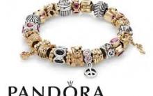 Charms Pandora – Quais São, Preços e Onde Comprar