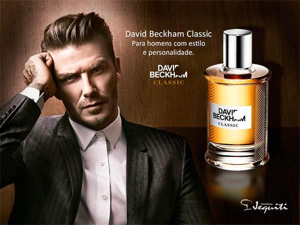 perfume-jequiti-masculino- David