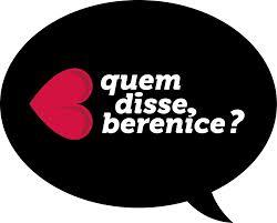 Pincéis Quem Disse Berenice? – Coleção, Preços e Onde Comprar
