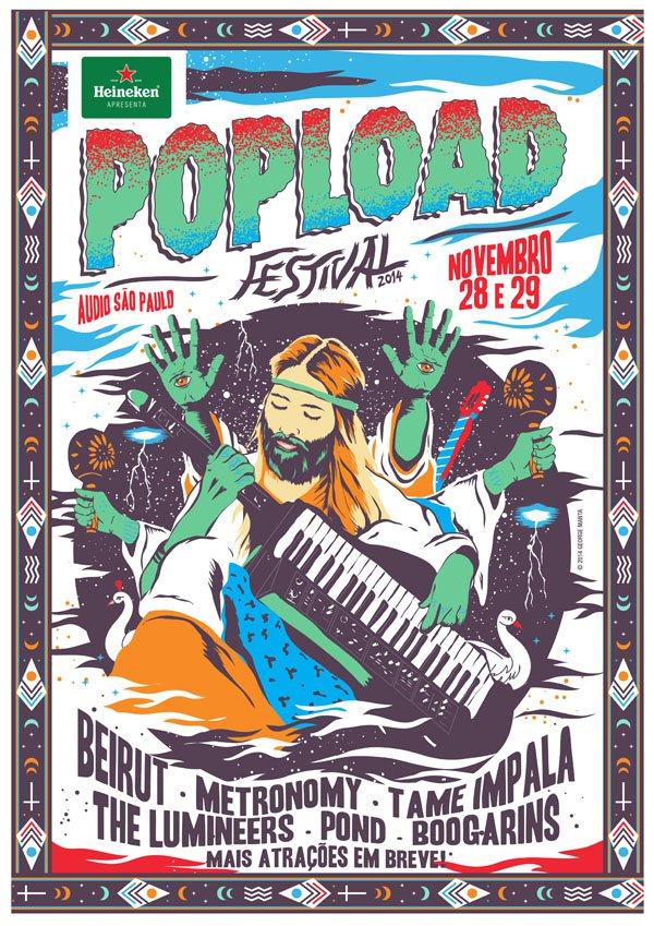 popload-2014-1