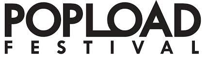 popload-2014-2