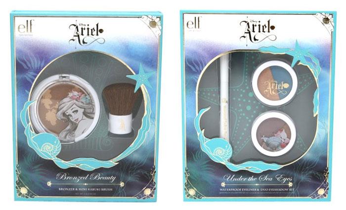 produtos-elf-4