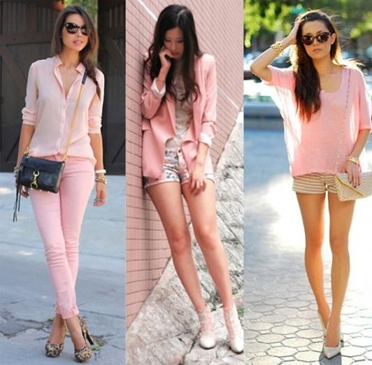 rosa-blush-3