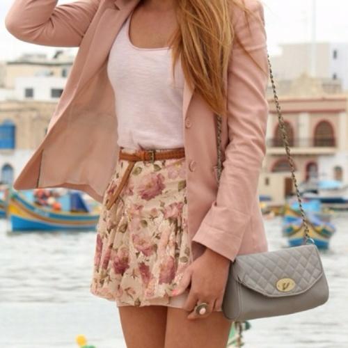 rosa-blush
