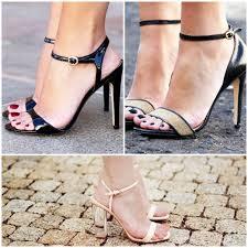 sandalias-como-usar-7