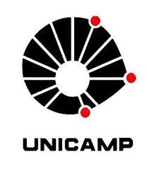 unicamp-prova