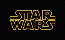 Star Wars por Vans – Coleção