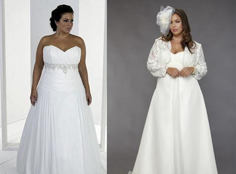 vestido-de-noiva-1