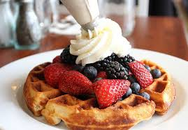 waffle-receita-1
