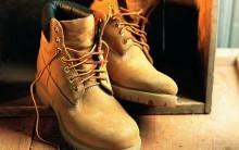 Yellow Boots – Como Usar e Fotos