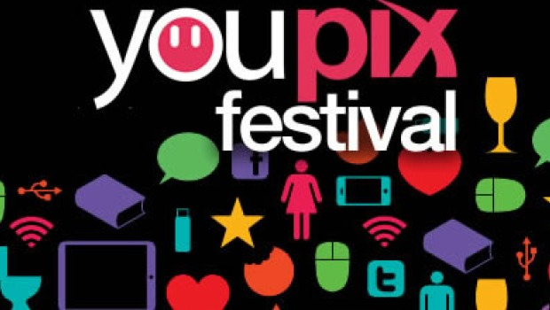 youpix-festival-1