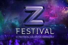 z-festival