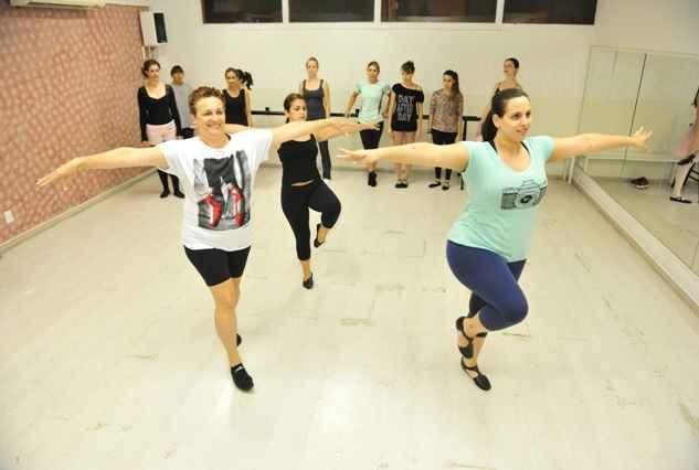ballet-para-adultos-beneficios-e-dicas