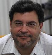 Eleições 2014 - Presidente. Urna - Rui Costa Pimenta 29