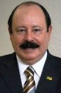 Eleições 2014 - Presidente. Urna - Levy Fidelix 28