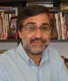 Eleições 2014 - Presidente. Urna - Mauro Iasi 21