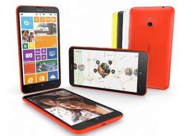 Phablets-2