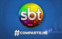 Festival Sertanejo do SBT – Como se Cadastrar