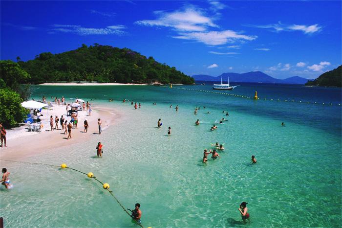 Ilha de Max 2014 – Promoção e Prêmios