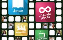 Aplicativo Esperança – Artistas Rede Globo – Álbum Como Baixar