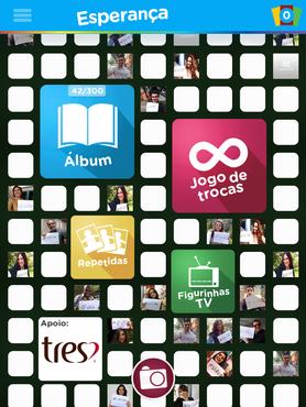 app-esperanca