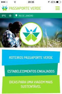 app-passaporte-verde-1