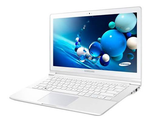 ATIV Book 9 Lite – Notebook da Samsung