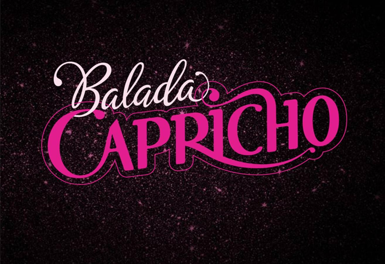 Balada Capricho 2014 – Promoção Ingresso VIP