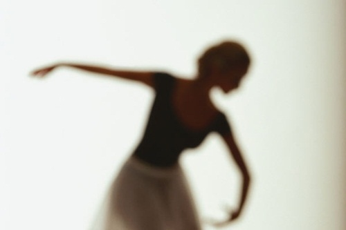 ballet-adulto-1