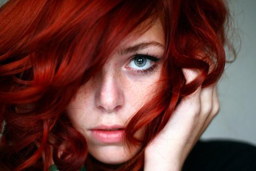 cabelos-tingidos-dicas