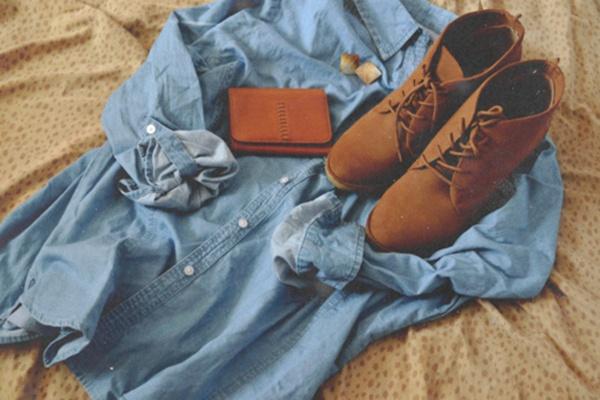 camisa-jeans-2