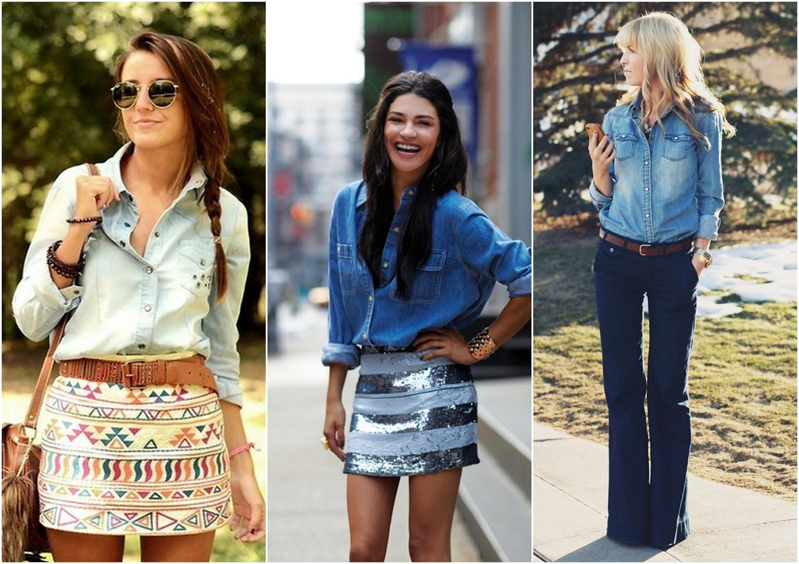 camisa-jeans-4
