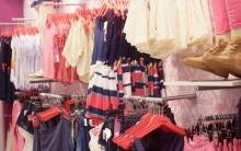 Capricho Primavera/Verão para a C&A – Coleção e Preços