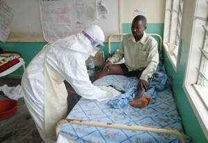 ebola-3