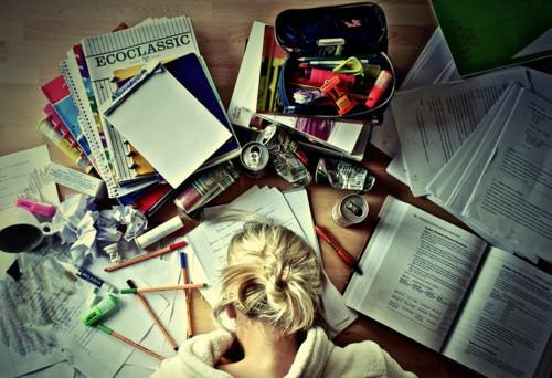 enem-estudos