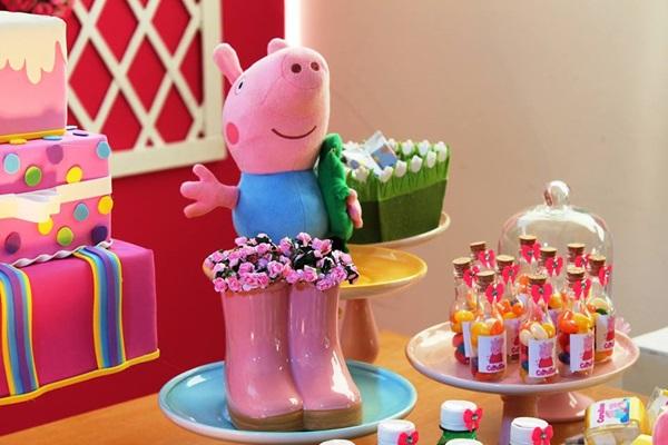 festa-de-aniversario-peppa-pig-1