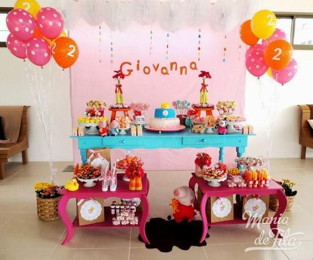 festa-de-aniversario-peppa-pig-2