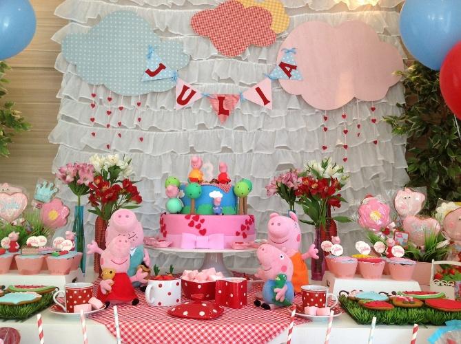 festa-de-aniversario-peppa-pig-3