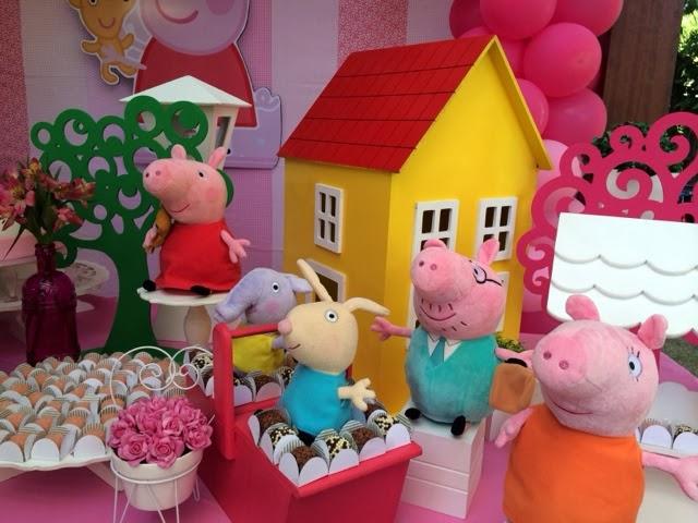 festa-de-aniversario-peppa-pig-4