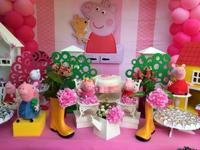 festa-de-aniversario-peppa-pig-5